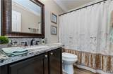 29675 Glen Brook Way - Photo 22