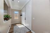 29675 Glen Brook Way - Photo 4