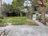 9001 Sawyer Street - Photo 11