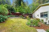 15187 Big Basin Way - Photo 30
