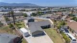 514 San Jacinto Circle - Photo 2