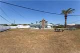514 San Jacinto Circle - Photo 55