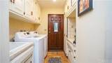 4466 Briney Point Street - Photo 40