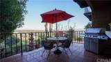 4466 Briney Point Street - Photo 43
