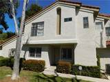 22935 Estoril Drive - Photo 4