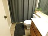 22935 Estoril Drive - Photo 31
