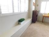 22935 Estoril Drive - Photo 37