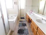 22935 Estoril Drive - Photo 39