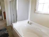 22935 Estoril Drive - Photo 40
