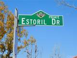 22935 Estoril Drive - Photo 42