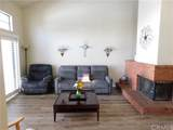 22935 Estoril Drive - Photo 8