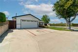 3239 Nebraska Place - Photo 2