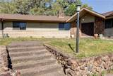 8310 State Hwy 29 - Photo 15