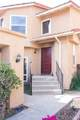 11847 Nightingale Street - Photo 1