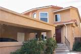 11847 Nightingale Street - Photo 2
