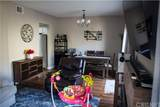 11847 Nightingale Street - Photo 13