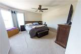 11847 Nightingale Street - Photo 14