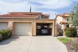 11847 Nightingale Street - Photo 3