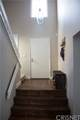 11847 Nightingale Street - Photo 5