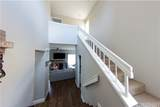 11847 Nightingale Street - Photo 7