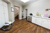 11847 Nightingale Street - Photo 10