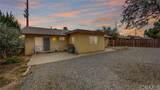 28439 Murrieta Road - Photo 5
