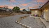 28439 Murrieta Road - Photo 6