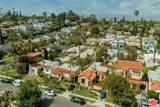 9125 Beverlywood Street - Photo 34