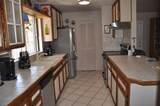 46464 Roudel Lane - Photo 6