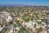 738 1/2 Parkman Avenue - Photo 45