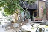4140 Workman Mill Road - Photo 1