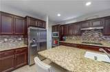 4840 Cloudcrest Way - Photo 23