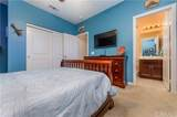 4840 Cloudcrest Way - Photo 25
