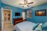 4840 Cloudcrest Way - Photo 26