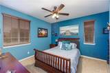 4840 Cloudcrest Way - Photo 27
