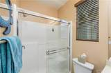 4840 Cloudcrest Way - Photo 28