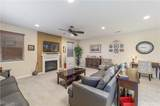 4840 Cloudcrest Way - Photo 29