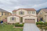 4840 Cloudcrest Way - Photo 4