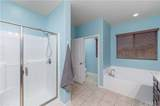 4840 Cloudcrest Way - Photo 44