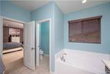 4840 Cloudcrest Way - Photo 45