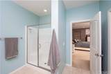 4840 Cloudcrest Way - Photo 46