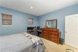 4840 Cloudcrest Way - Photo 47