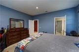 4840 Cloudcrest Way - Photo 48