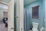 4840 Cloudcrest Way - Photo 49