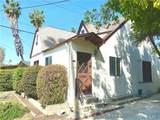 2117 Verde Street - Photo 1