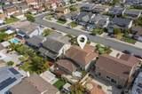 5041 Cordoba Circle - Photo 33