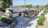 8339 Petaluma Drive - Photo 1