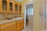 8339 Petaluma Drive - Photo 18