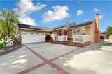 8339 Petaluma Drive - Photo 4