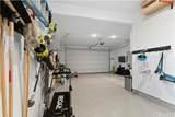 31023 Calle Cercal - Photo 54